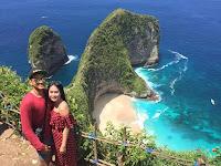 Mullim Bali Driver
