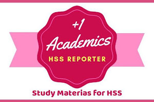 +1 Study Materials(All Links)