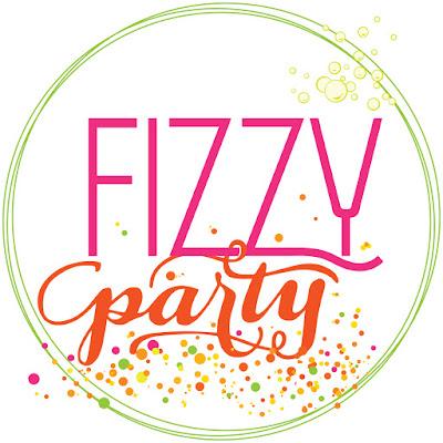Fizzy-Party-New-Logo