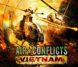 air-conflicts-vietnam-ultimate-edition