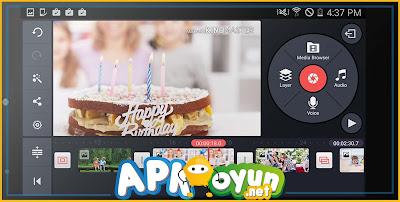 KineMaster-Video-Düzenleyici-v6-MOD-APK