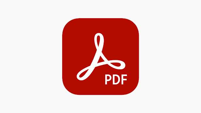 Convenient PDFBear Features for the Employed or Studying
