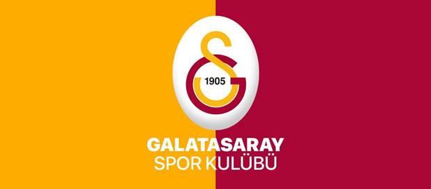 Galatasaray, Central Rent A Car ile anlaşma imzaladı!