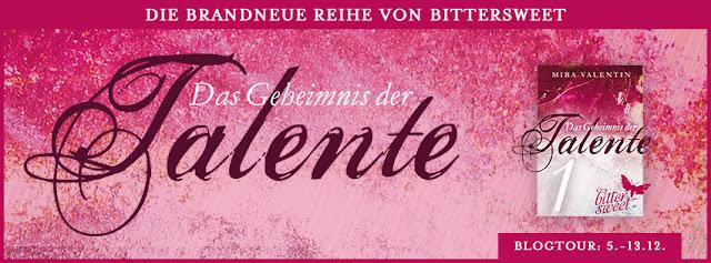 https://www.carlsen.de/epub/das-geheimnis-der-talente-teil-1/75413