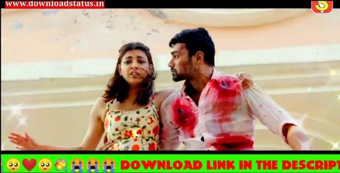 Whatsapp Status Video sad female version download || Very Very sad whatsapp status video download