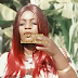 VIDEO l Msaga Sumu Ft. Mariana - KAFATA ZIGO LANGU l Download