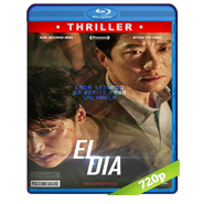 El día (2017) BRRip 720p Audio Dual Latino-Coreano