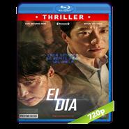 El día (2017) BRRip 720p Audio Dual Latino-Coreano