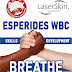 "ESPERIDES ""BREATHE""  SKILLS DEVELOPMENT (6-10 IOYΛΙΟΥ)"