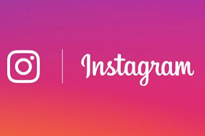 Instagram sedang menguji akun 'creator' dengan fitur khusus untuk influencer