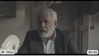 Dr Robert Malone Video