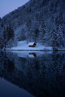 اجمل صور خلفيات موبايل hd خلفيات hd روعة mobile pics background