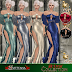 COLLECTION HOLIDAY DRESSES - SVETTANA SHOP