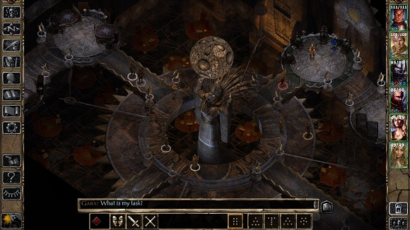 baldurs-gate-ii-enhanced-edition-pc-screenshot-www.ovagames.com-1