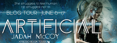 http://xpressobooktours.com/2016/03/17/tour-sign-up-artificial-by-jadah-mccoy/