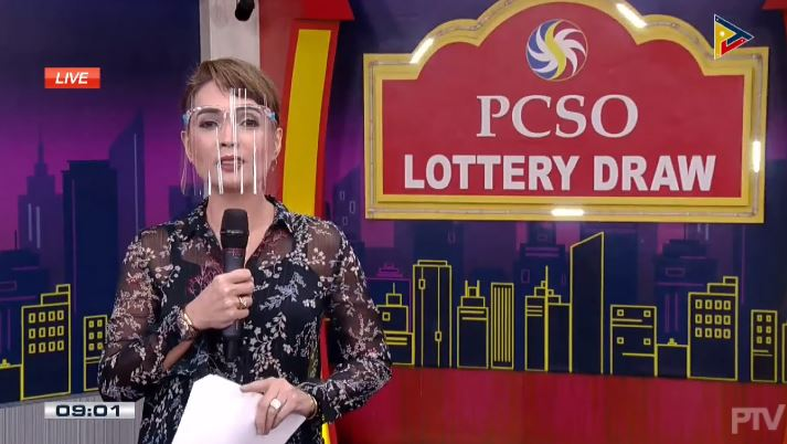 PCSO Lotto Result August 29, 2020 6/42, 6/55, EZ2, Swertres