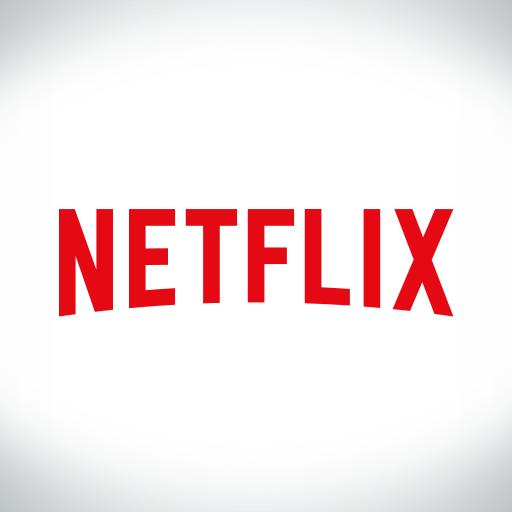 Pagare Netflix il 50% ora è possibile ed in maniera assolutamente legale. 39ec151c32d