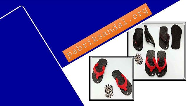 Sandal Anak Gunung Murah- AMX Gunung Simplek TG