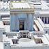 ' الهيكل ' ..أساس عقيدة اليهود