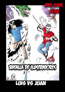https://issuu.com/luisocs92/docs/batalla_de_ilustradores_juan_luis