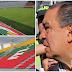 DEPORTES TOLIMA pidió modificar acuerdo que rige el alquiler del estadio Murillo Toro
