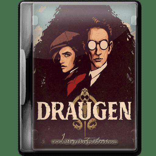 Descargar Draugen PC Full Español