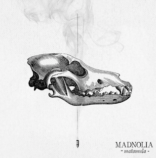 Madnolia Matamula