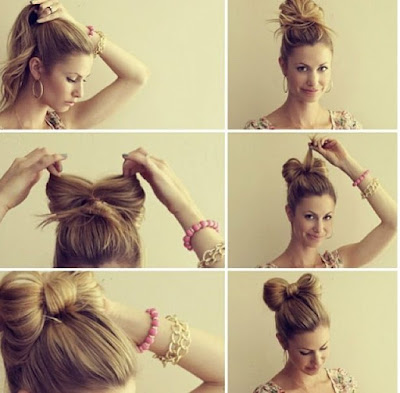 3 Best Hairstyles for Busy Nurses - Inscol Blog
