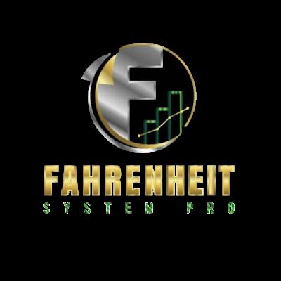 Fahrenheit Auto Trade