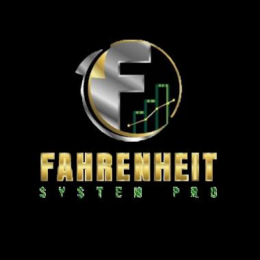 FAQ Fahrenheit Robot Crypto Guide