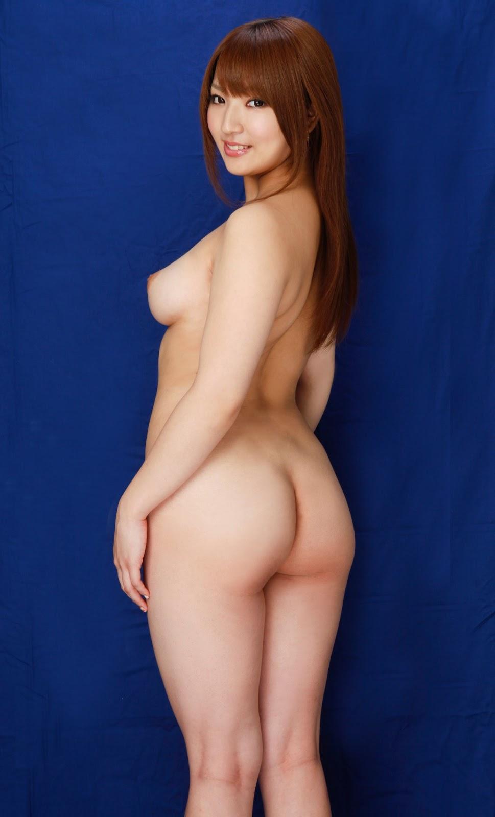 on Nude line bejean