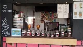 warung kopi terdekat