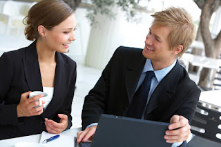 Советы о том, как заставить окружающих на работе Вас ненавидеть