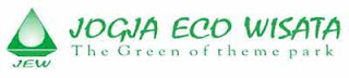 Lowongan Kerja PT Jogja Eco Wisata