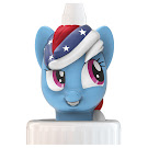 MLP Sprouts Mystery 3-Pack Rainbow Dash Figure by Good2Grow