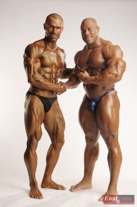 Getbig gh15 p0ts - Page 10 - Bodybuilding com Forums