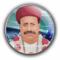 Classical Music-Sindhi Songs Download | Bhagat Kanwar Ram