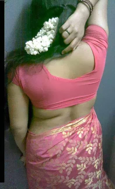 Bollywood sexy free fick