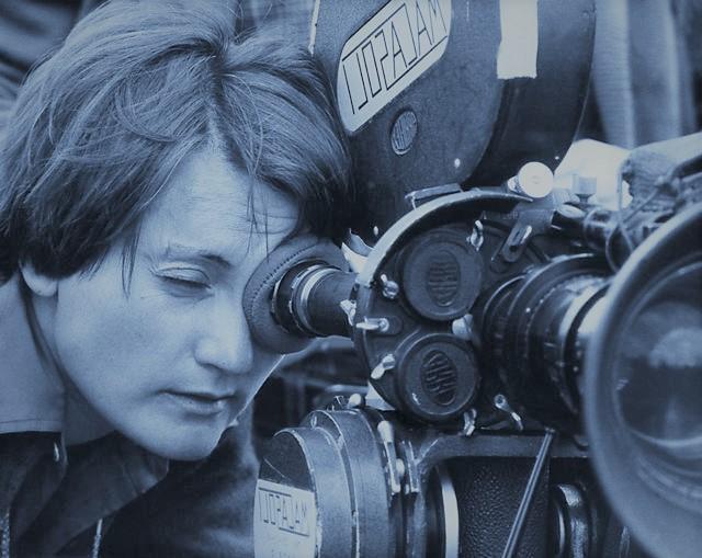 10 mejores películas dirigidas por mujeres directoras