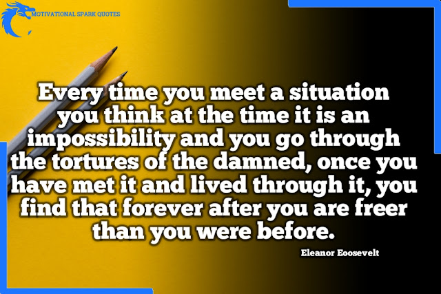 Quotes about Eleanor Roosevelt-Quotes from Eleanor Roosevelt - Quotes of eleanor Roosevelt-famous quotes of eleanor Roosevelt-Quotes from Elenor roosevelt- Eleanor Roosevelt Quotes