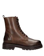 buty jesień zima 2021-2022