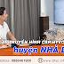 Lắp truyền hình cáp HTVC tại Nhà Bè