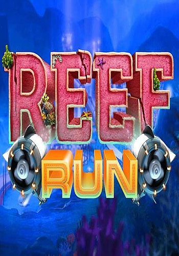 Mainkan Game Slot Online Demo Reef Run (Yggdrasil)