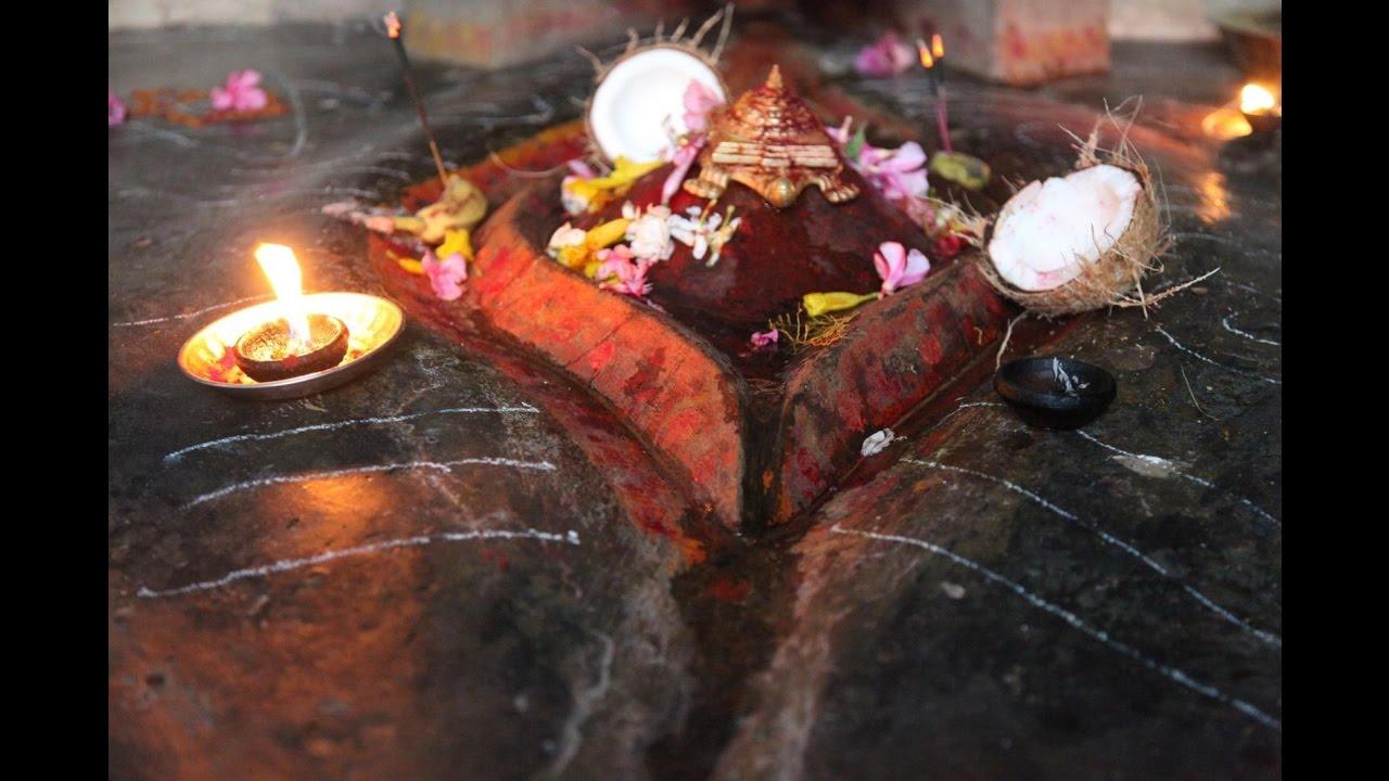 Best Famous Tantrik Baba in Kamakhya