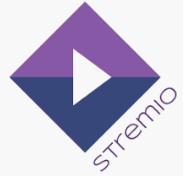 Latest-Stremio-APK-Download