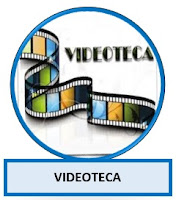 https://efleopoldoqueipo.blogspot.com/p/videoteca.html