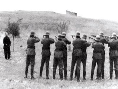 Αποτέλεσμα εικόνας για γερμανοί στρατιώτες στην κατοχή