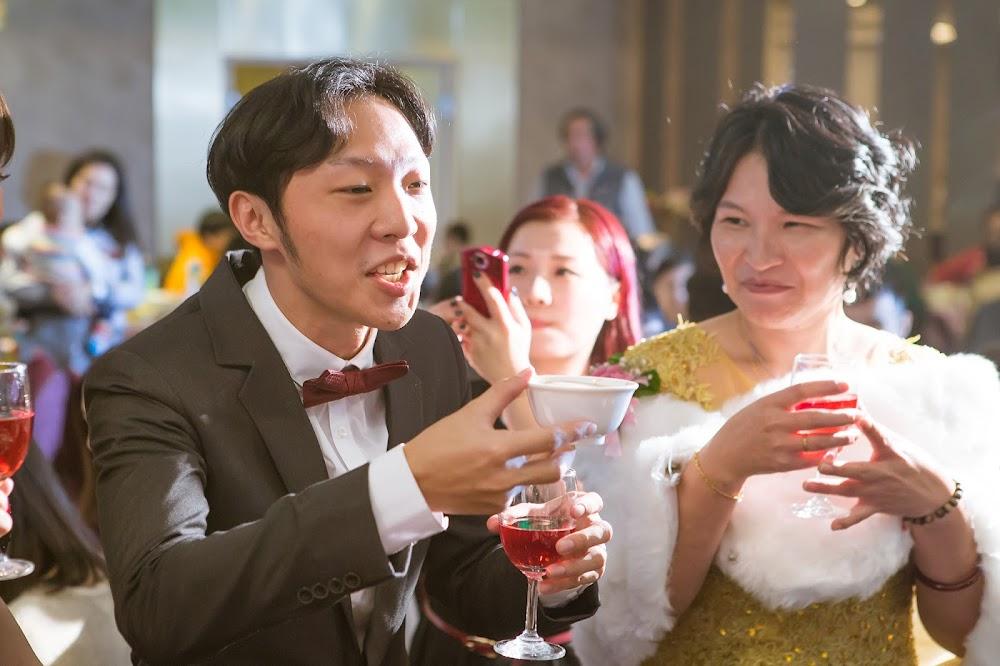 宜蘭米爾餐廳婚宴場地菜色推薦菜單