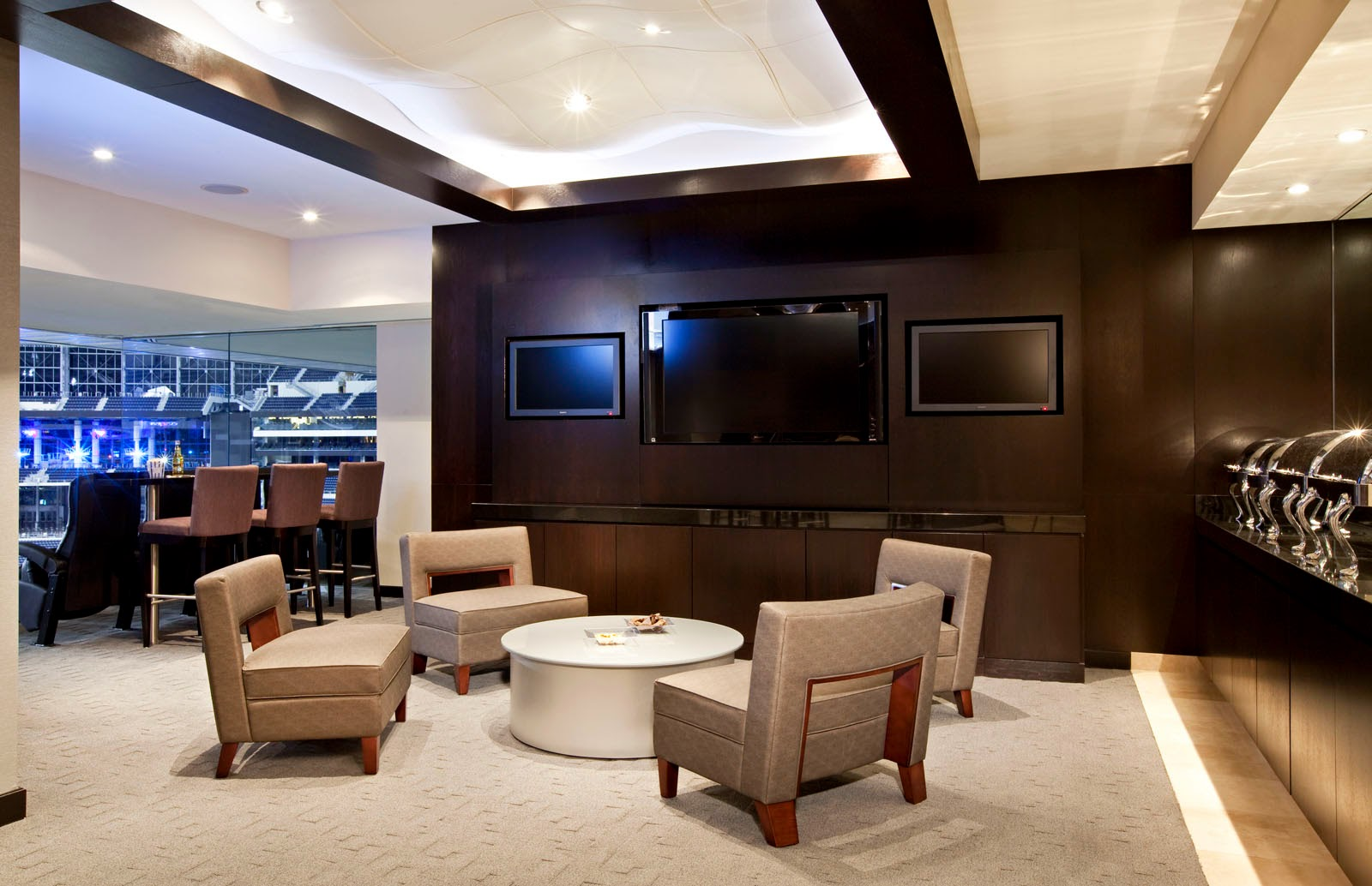 Dallas Cowboys Suite Prices, Luxury Suite Rentals, AT&T Stadium