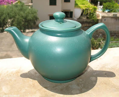 Para que sirve el te verde con jengibre y miel